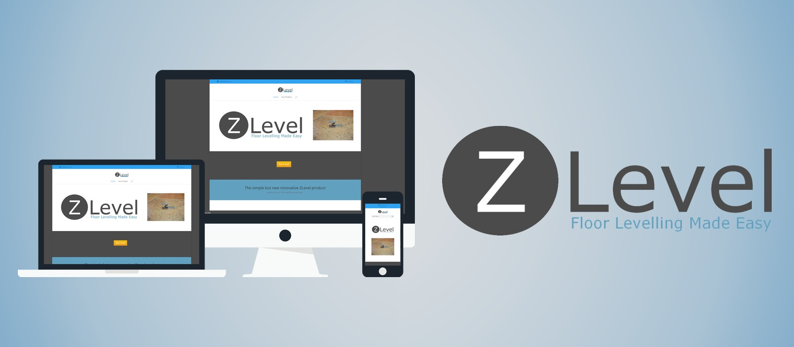 ZLevel Featured Image