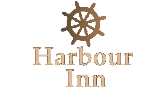 Harbour Inn Logo